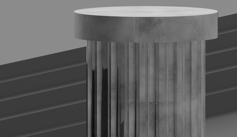 column_steel